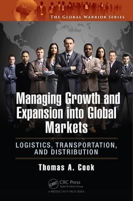 Managing Growth and Expansion into Global Markets (BOK)