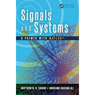 Signals and Systems (BOK)