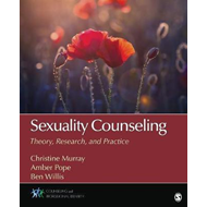 Sexuality Counseling (BOK)
