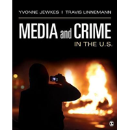 Media and Crime in the U.S. (BOK)