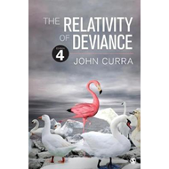 Relativity of Deviance (BOK)