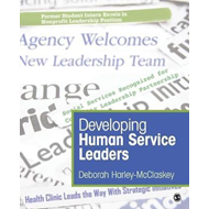 Developing Human Service Leaders (BOK)
