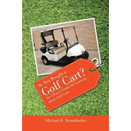 So You Bought a Golf Cart? (BOK)