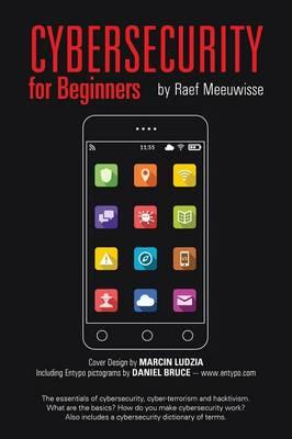 Cybersecurity for Beginners (BOK)