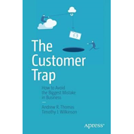 Customer Trap (BOK)