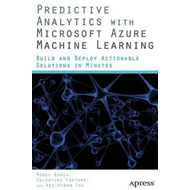 Predictive Analytics with Microsoft Azure Machine Learning (BOK)
