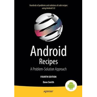 Android Recipes (BOK)