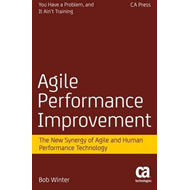 Agile Performance Improvement (BOK)