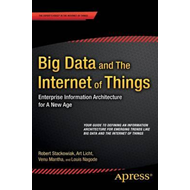 Big Data and the Internet of Things (BOK)