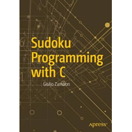 Sudoku Programming with C (BOK)