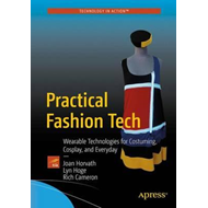 Practical Fashion Tech (BOK)