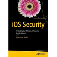 iOS Security (BOK)