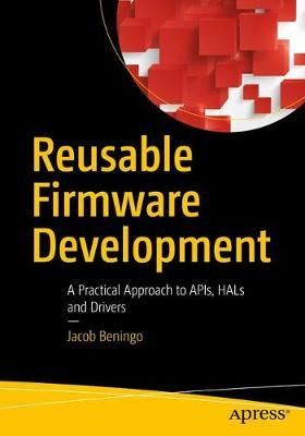 Reusable Firmware Development (BOK)