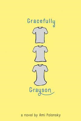 Gracefully Grayson (BOK)