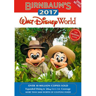 Birnbaum's 2017 Walt Disney World (BOK)