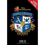 School Of Secrets (BOK)
