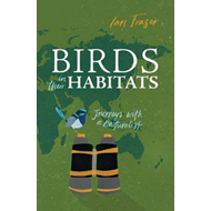 Birds in Their Habitats (BOK)
