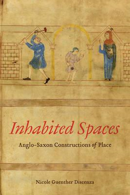 Inhabited Spaces (BOK)