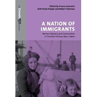 Nation of Immigrants (BOK)