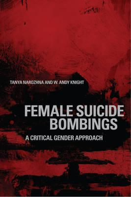 Female Suicide Bombings (BOK)