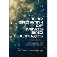 Growth of Minds and Culture (BOK)