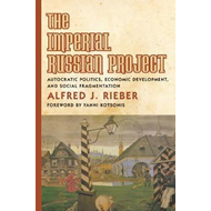 Imperial Russian Project (BOK)