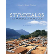 Stymphalos, Volume One (BOK)