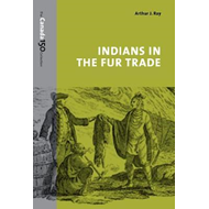 Indians in the Fur Trade (BOK)