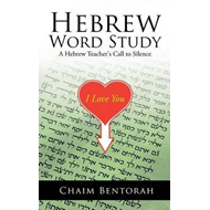 Hebrew Word Study (BOK)
