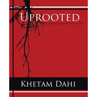 Uprooted (BOK)