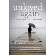 Unloved Again (BOK)