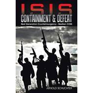 Isis Containment & Defeat (BOK)