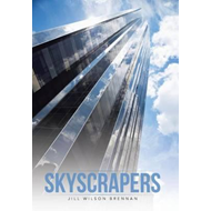 Skyscrapers (BOK)