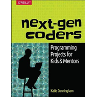 Next-Gen Coders (BOK)