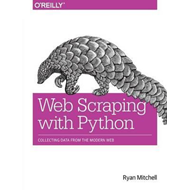 Web Scraping with Python (BOK)