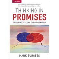 Thinking in Promises (BOK)
