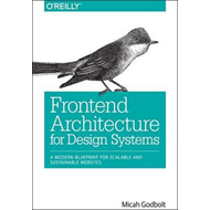Frontend Architecture for Design Systems (BOK)