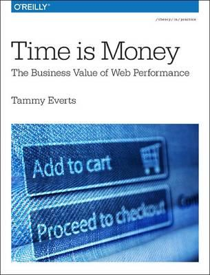 Time is Money (BOK)