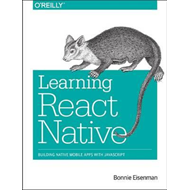 Learning React Native (BOK)