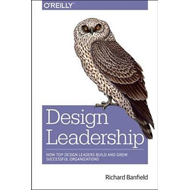 Design Leadership (BOK)