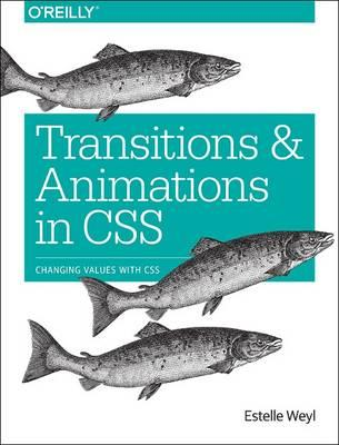 Transitions and Animations in CSS (BOK)