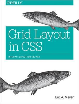 Grid Layout in CSS (BOK)