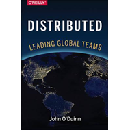 Distributed (BOK)