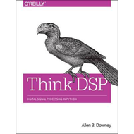 Think DSP (BOK)