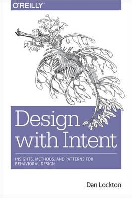 Design with Intent (BOK)