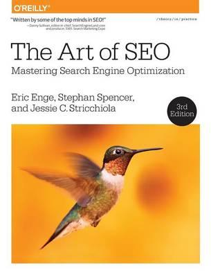 Art of SEO (BOK)