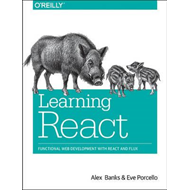 Learning React (BOK)