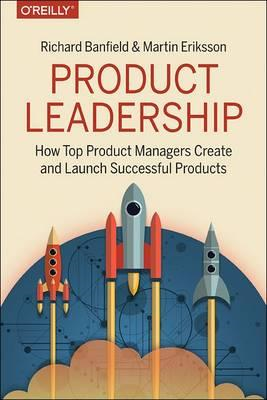 Product Leadership (BOK)