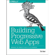 Building Progressive Web Apps (BOK)
