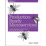 Production-Ready Microservices (BOK)